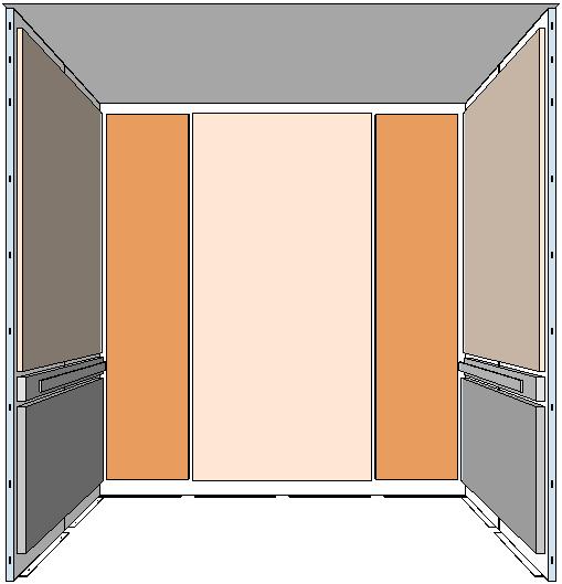 Billingsley design