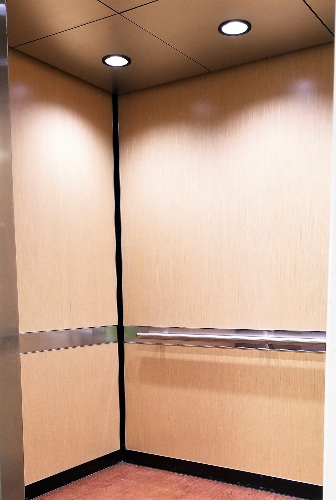 Elevator Design Service Maryland