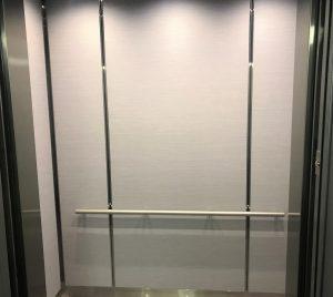 Elevator Service Company Washington DC