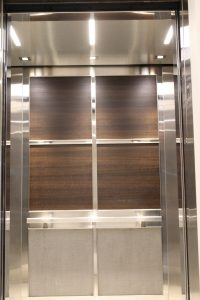 Elevator Designing Companies