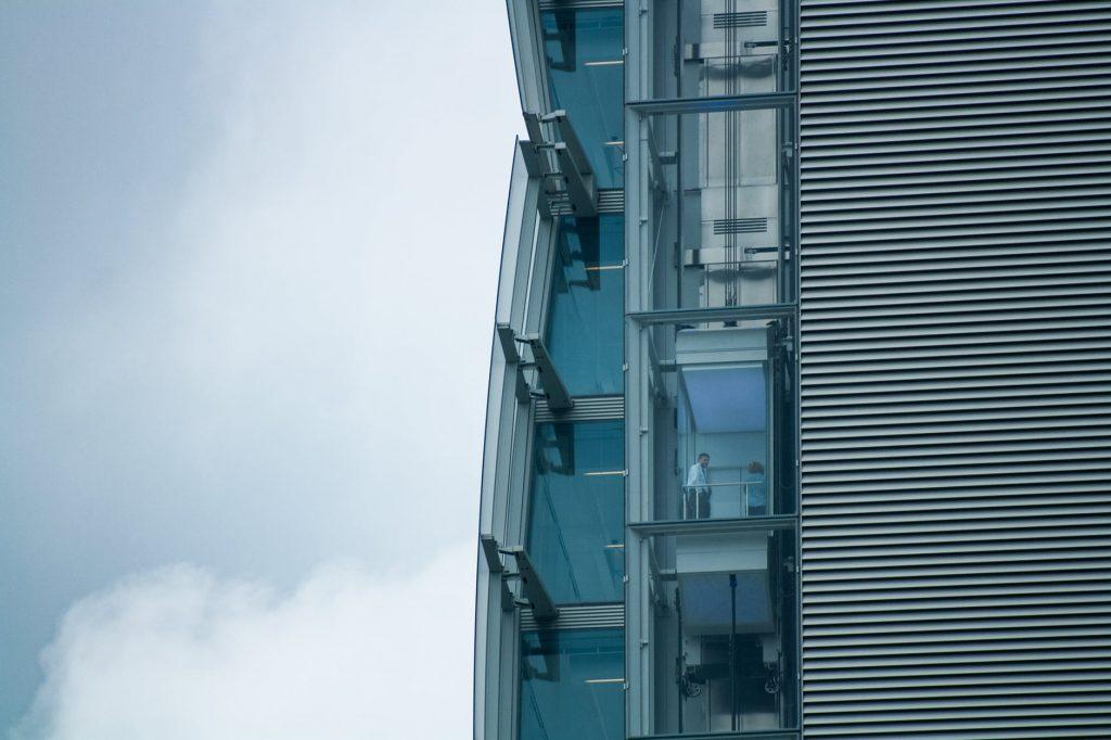 Elevator Redesign Company