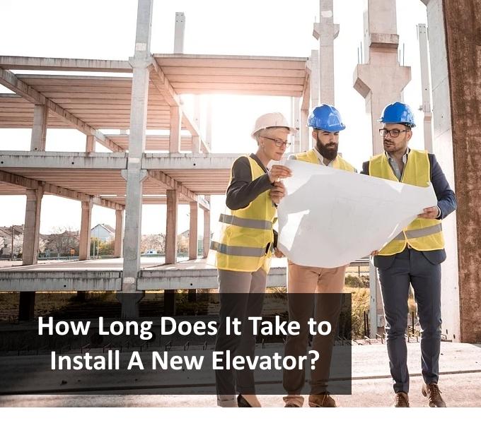 exterior elevators designs